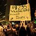 """""""R$2,95 is vandalism"""""""