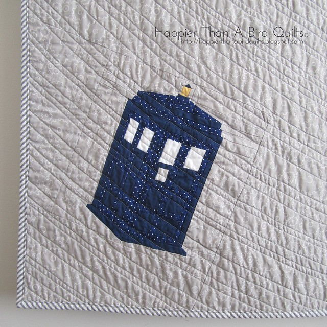 best of gallery crafts tardis quilt starry samhain tardis flickr photo 343