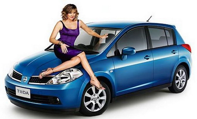 an image of car%20insurance%20jacksonville While Buying Car Insurance