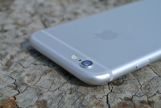 iphone-6-458150_640 (1)
