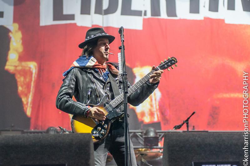 The Libertines-2
