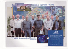 NIF_Group_Shot_8_6_13