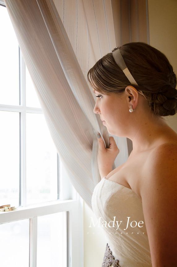 Elegant Bridal Hair Makeup Simple Taylor Amanda Hopcraft ...