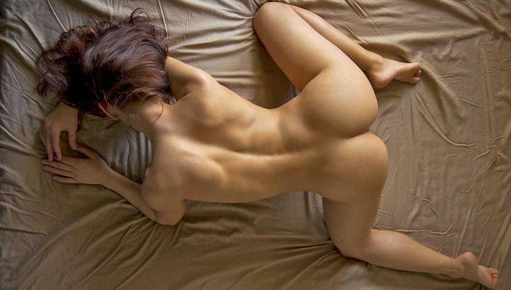 Яндекс красивый секс фото