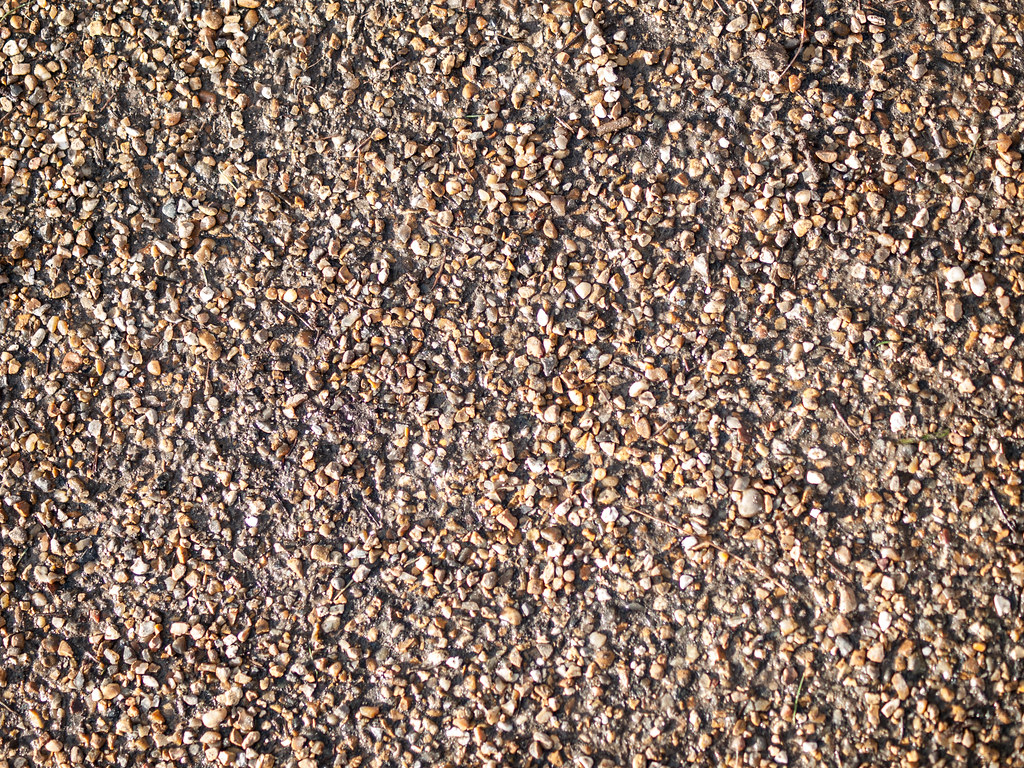Gravel Texture | Gravel texture PERMISSION TO USE: This imag… | Flickr