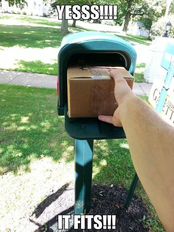 how to become a mail carrier