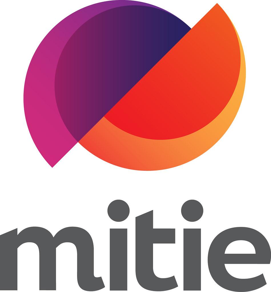 mitie logo mitie group plc flickr flickr icon vector download flickr icon vector download