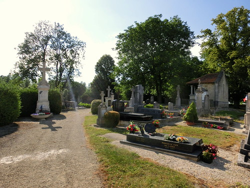 2015-06-16 16.52.59 ST-HILAIRE cimetière