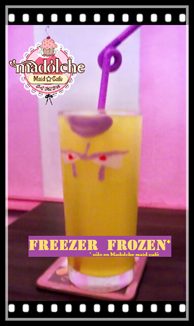 freezer-frozen-madolche-dragon-ball