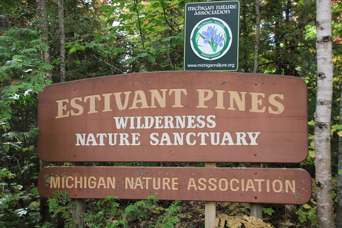 IMG_4540_Estivant_Pines_Sign