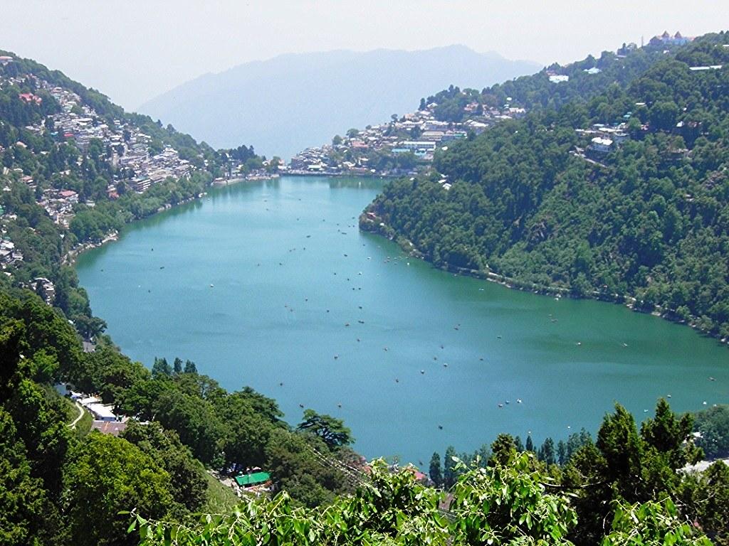 The Himalayan Resort Spa