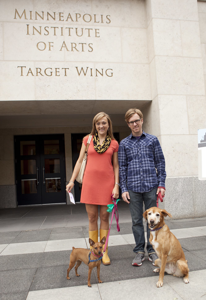 Dog Behavior Training Christie Downs