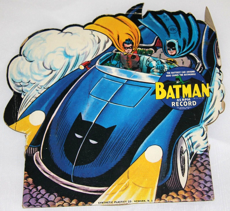 batman_record