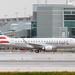 N404YX Embraer ERJ170-200LR