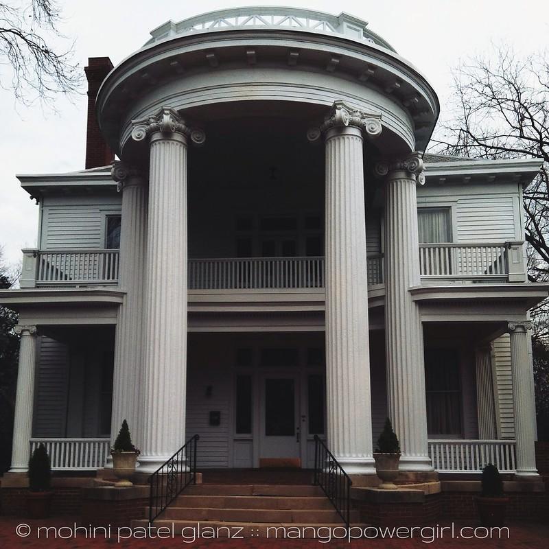 historic oakwood 3