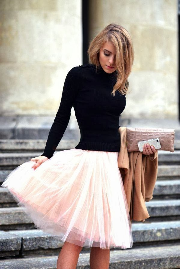 f0d59e193 Fashion blogger tendencias outfits lifestyle - My Collage Life ...