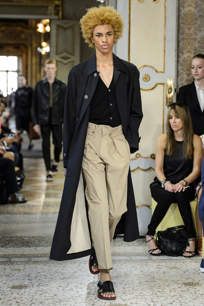 SS16 Milan Corneliani038_Michael Lockley(fashionising.com)