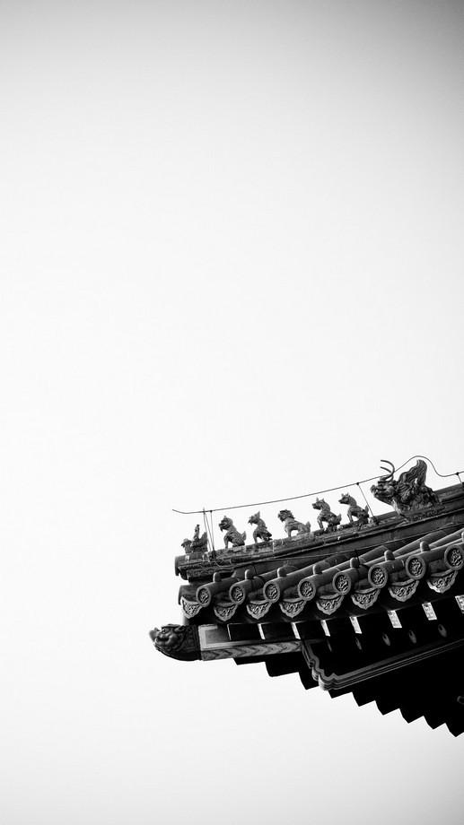 Beijing Dec 2014 - 0561