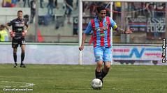 Catania-Foggia 0-1: le pagelle rossazzurre