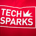 tech sparks-26