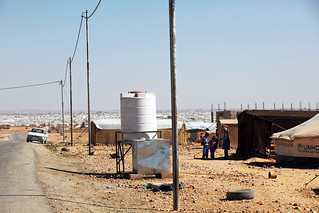 UNDP-supported projects in Jordan | by United Nations Development Programme