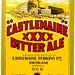 castlemaine-xxxx-bitter-ale