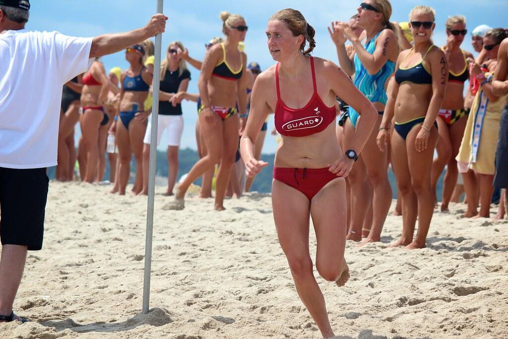 New Jersey Beach Tag Vodka