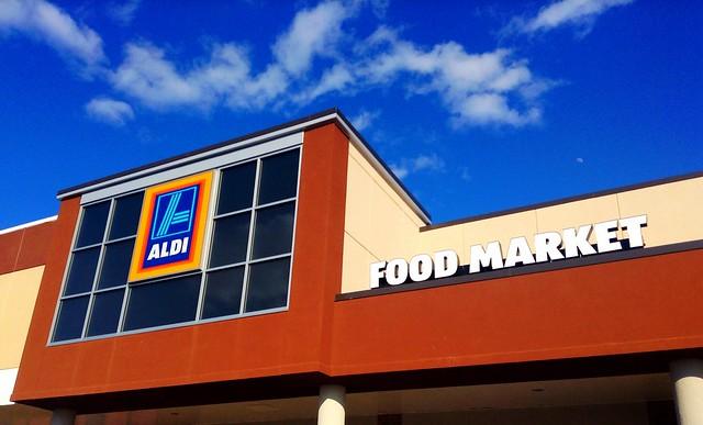 ALDI Brings New Jobs to Alexandria, Virginia | Port City Wire