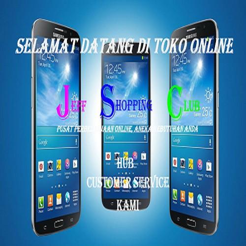 smartphone samsung galaxy mega-smartphone