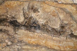 grotte de reclère