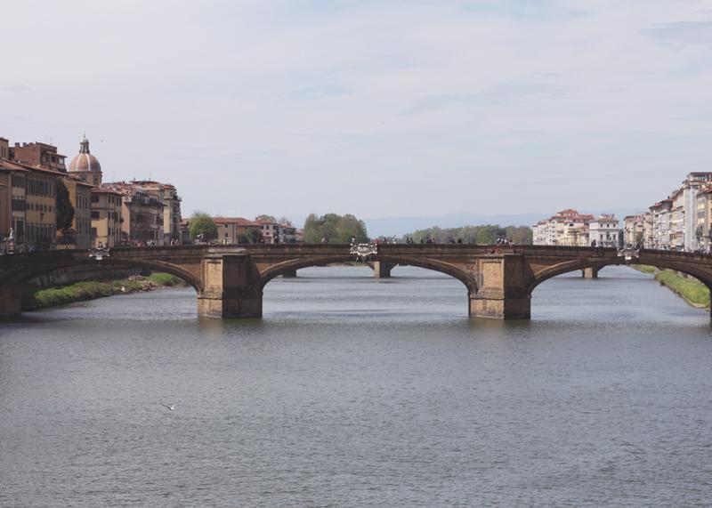 Florence iconic spots, Bumpkin Betty