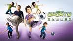 Kinect Sport