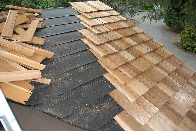 Repair Roof Tiles   Repair Rubber Roof   Repair Shed Roof   Repair Shingle Roof   Repair Slate Roof   Best Roof Repair Company in Houston, Pasadena, The Woodlands, Baytown, Conroe, Deer Park, Friendswood, Galveston, Lake Jackson, La Porte, League City, Missouri City, Pearland, Rosenberg, Sugar Land, Texas City, Atascocita, Kingwood, Channelview, Mission Bend