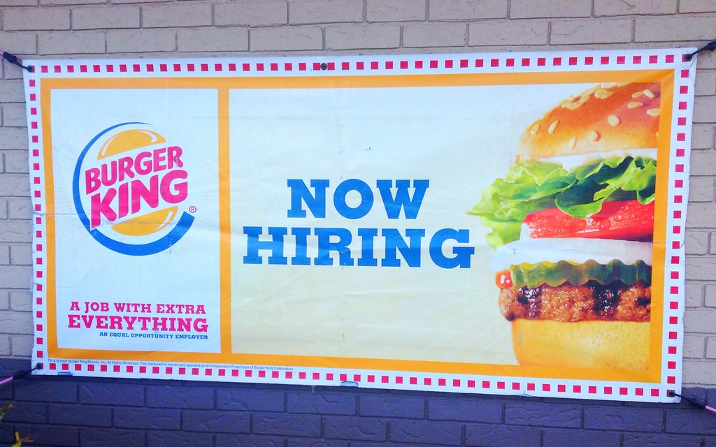 Jobs Hiring In Virginia Beach