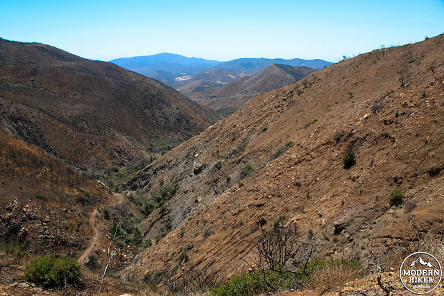 upper sycamore canyon-14