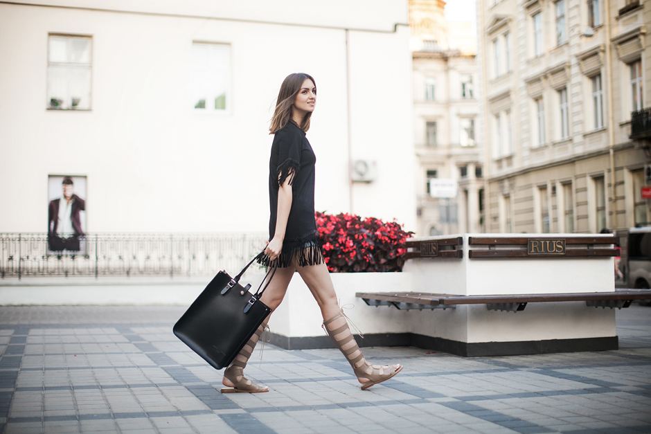 nude-zara-gladiators-look-outfit-streetstyle