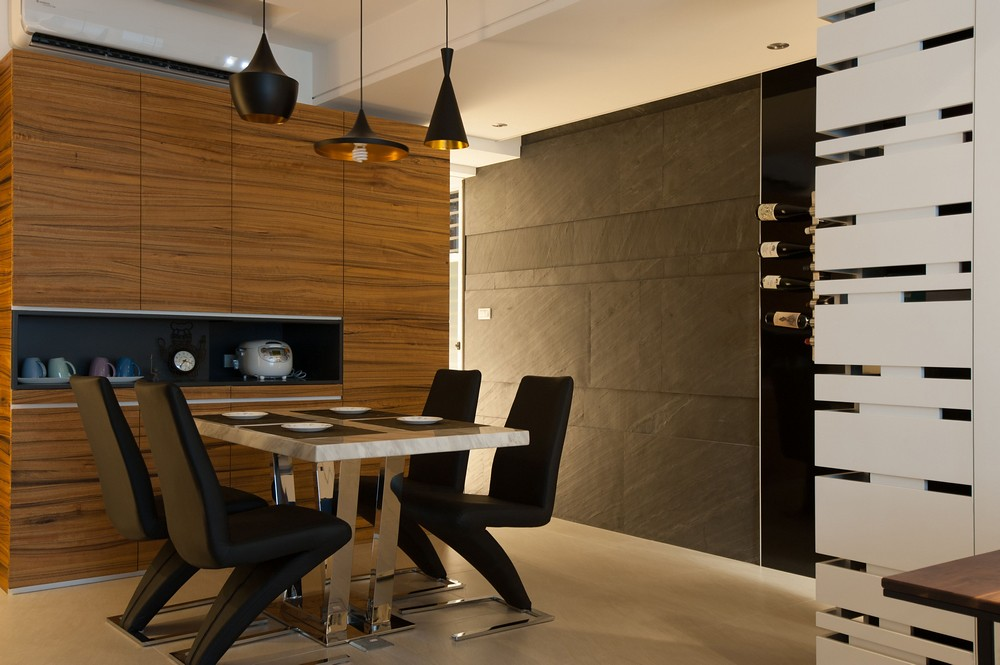 Interior Design Consultant Services Chapin Sc
