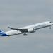 A350 First Flight