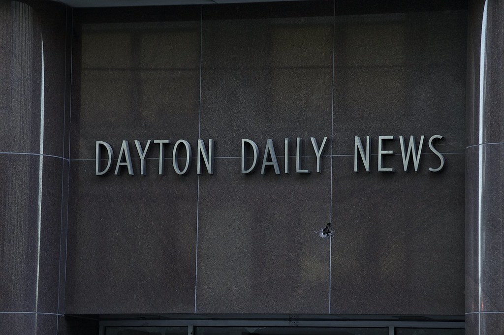 The Dayton Daily News has served as the nucleus of a modern media empire that spans from newspapers to cable television to the Internet. The paper's association with Cox Enterprises began on August 15, , when James M. Cox purchased the Dayton Evening Journal.