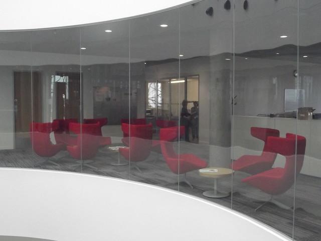 Meeting Rooms Birmingham Airport