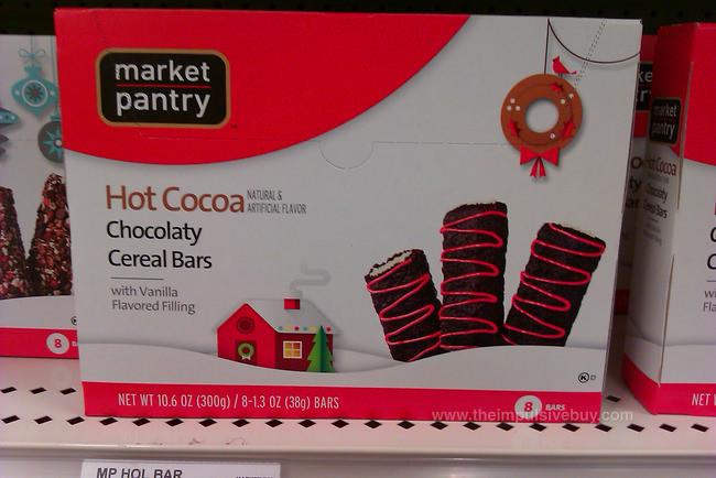 Buy Cocoa Hot Drink No Corn Syrup Wholesale Canada