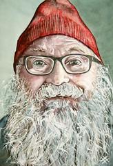 Philip for JKPP by pepefarres ilustraciones