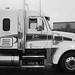 Truck357