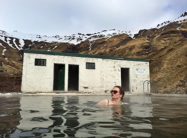 me hot spring