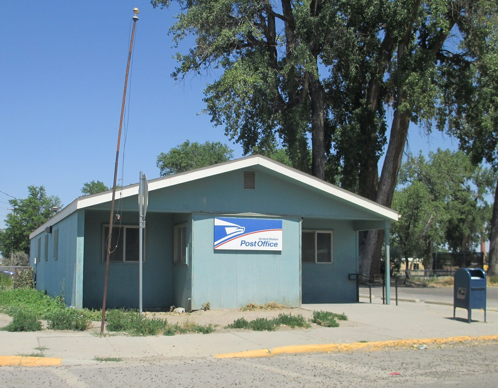 crow agency online dating The crow reservation is located in southeastern montana and is just south of  billings, montana this resource rich reservation is home to over 14,000 crow.