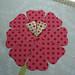 ArtNouSunflowerStep5