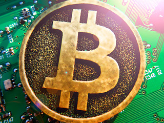 Bitcoin IMG_3407-effects | by btckeychain