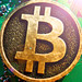 Bitcoin IMG_3407-effects