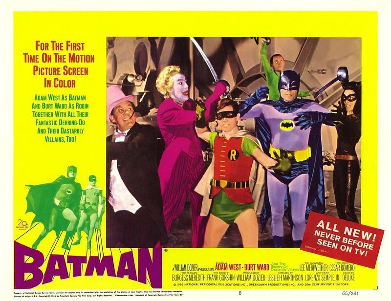 batman_lc