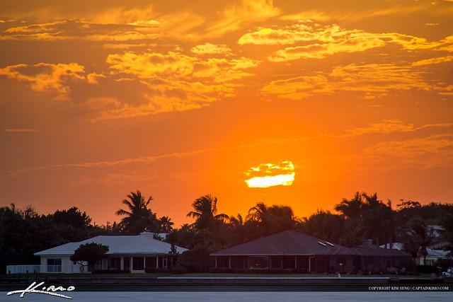 Vero Beach Florida Resort And Spa